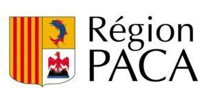 region paca logo
